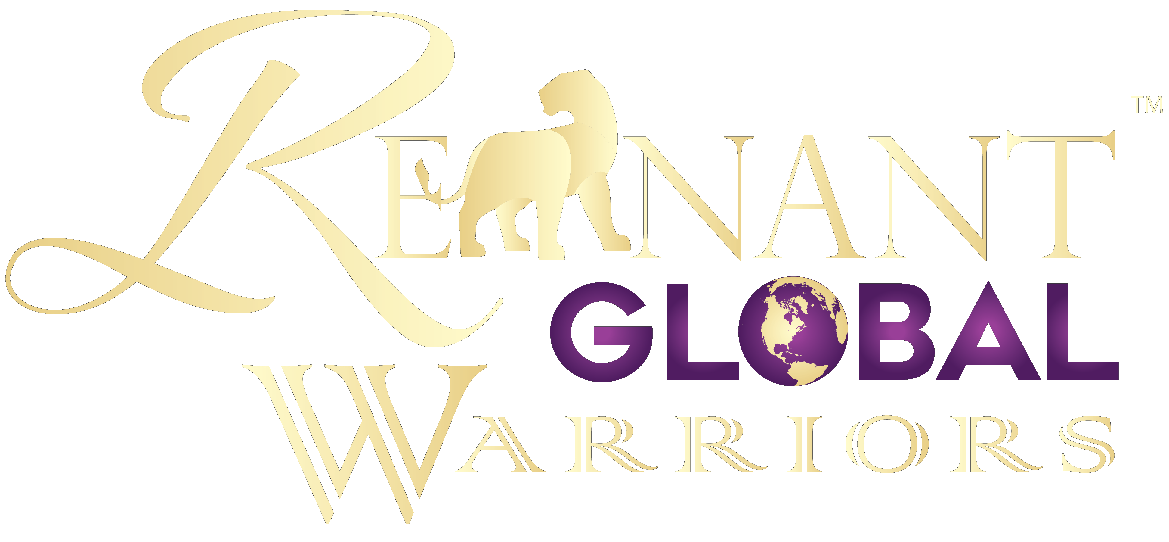Remnant Logo Small